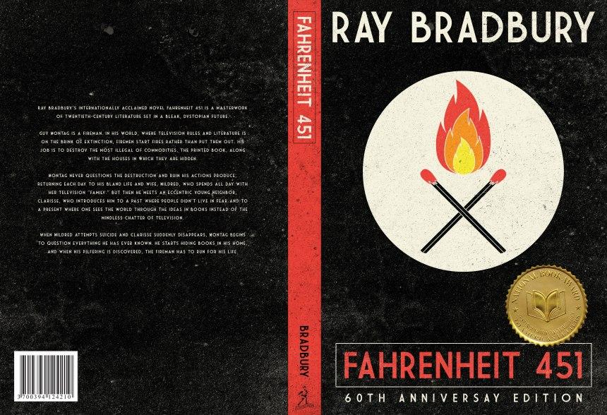 FAHRENHEIT-451-FULL-SLEEVE-LRES