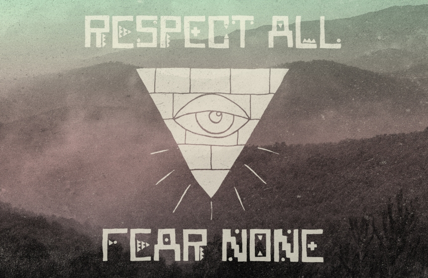 FEAR-NONE-IPAD