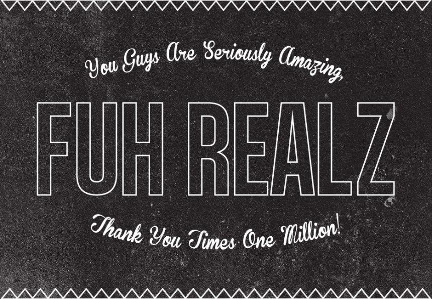 fuh-realz