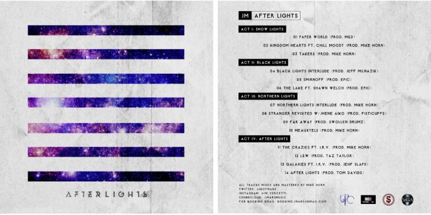 after-lights-frontback
