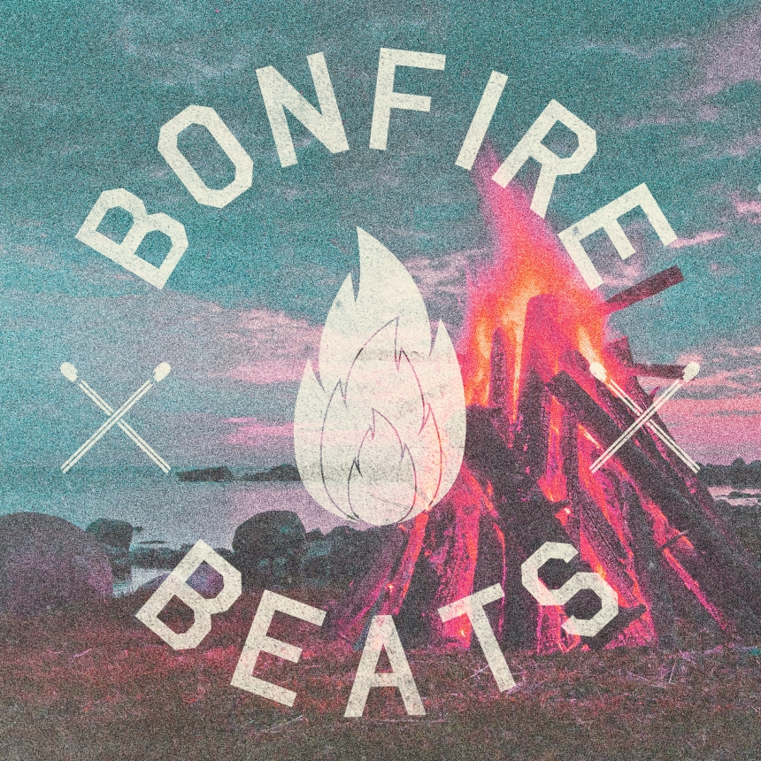BONFIRE-BEATS