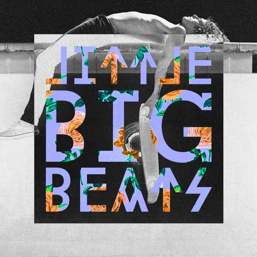 LITTLE-BIG-BEATS